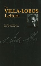 The Villa-Lobos Letters
