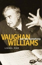 Vaughan Williams and the Symphony