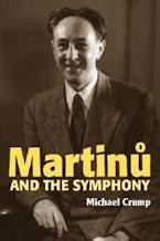 Martinu and the Symphony