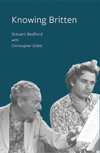 Knowing Britten