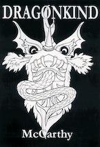 Dragonkind