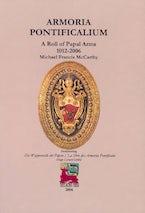 Armoria Pontificalium