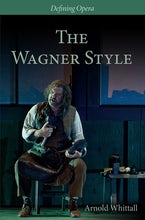 The Wagner Style