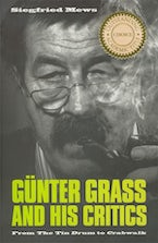 Günter Grass and His Critics