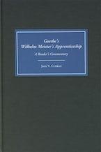 Goethe's Wilhelm Meister's Apprenticeship