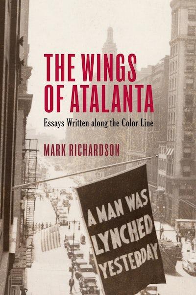 The Wings of Atalanta