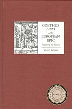 Goethe's Faust and European Epic