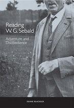 Reading W. G. Sebald