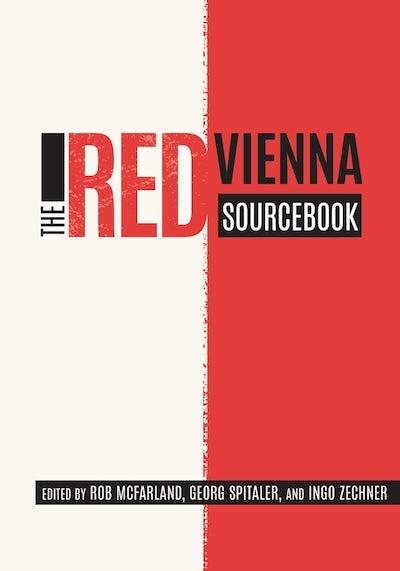 The Red Vienna Sourcebook