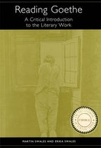 Reading Goethe