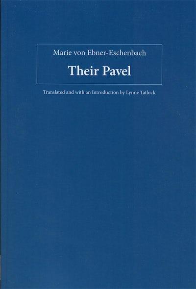 Their Pavel