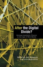After the Digital Divide?