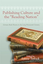"Publishing Culture and the ""Reading Nation"""