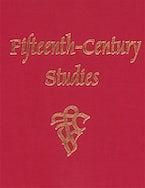 Fifteenth-Century Studies 35