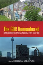 The GDR Remembered