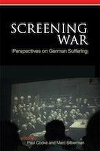 Screening War