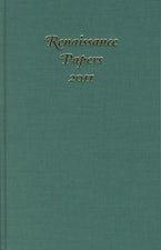 Renaissance Papers 2011