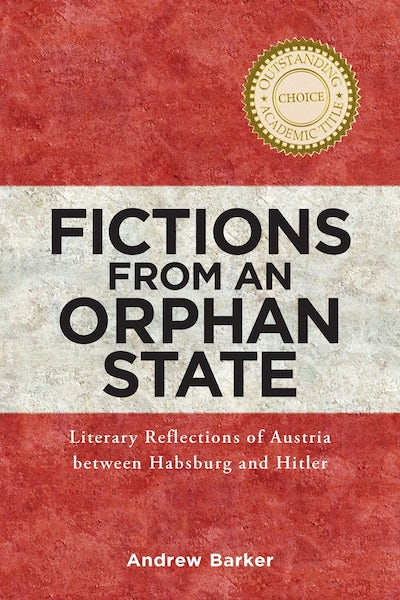 Fictions from an Orphan State