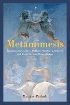 Metamimesis