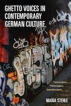 Ghetto Voices in Contemporary German Culture