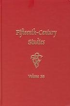 Fifteenth-Century Studies 38