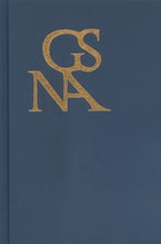 Goethe Yearbook 20