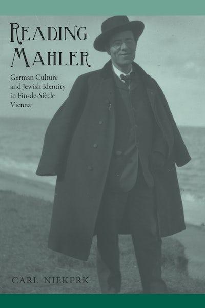 Reading Mahler