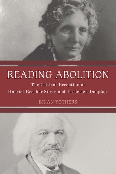 Reading Abolition