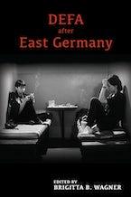 DEFA after East Germany