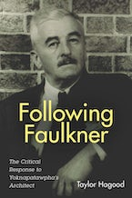 Following Faulkner