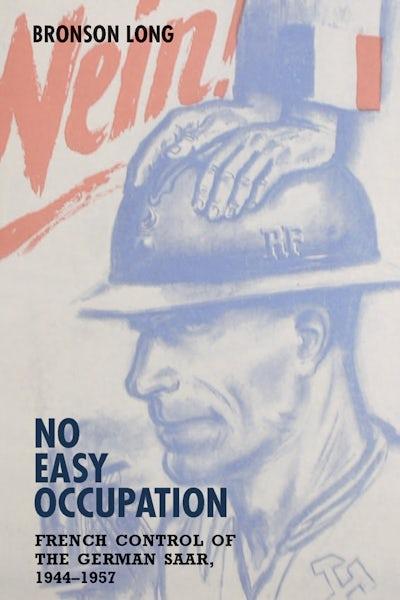 No Easy Occupation