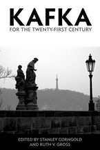 Kafka for the Twenty-First Century