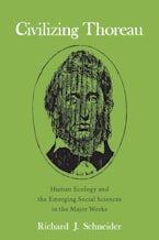 Civilizing Thoreau