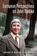 European Perspectives on John Updike