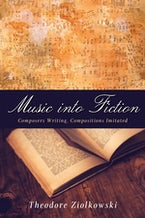 Music into Fiction
