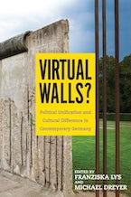 Virtual Walls?