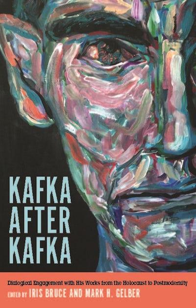 Kafka after Kafka