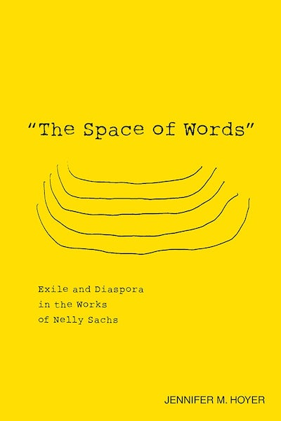 The Space of Words