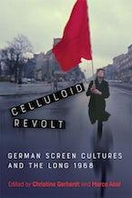 Celluloid Revolt
