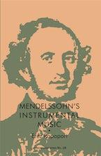 Mendelssohn's Instrumental Music