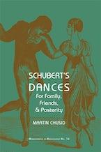 Schubert's Dances
