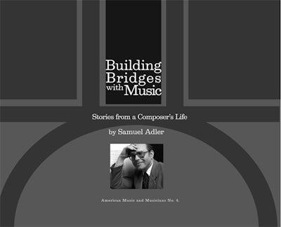 Building Bridges With Music