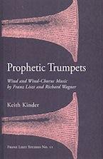Prophetic Trumpets