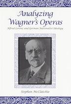Analyzing Wagner's Operas