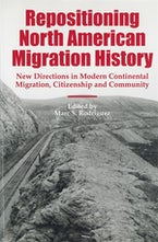 Repositioning North American Migration History