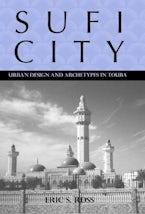 Sufi City