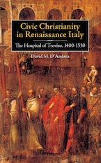Civic Christianity in Renaissance Italy