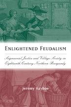 Enlightened Feudalism