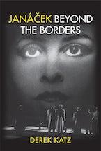Janácek beyond the Borders
