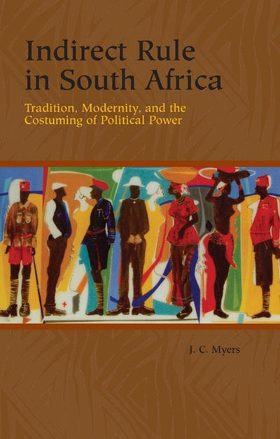 Indirect Rule in South Africa